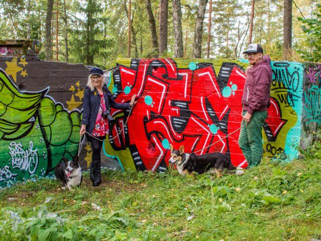 Graffitit-3.jpg