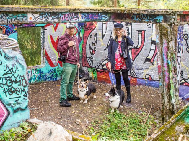 Graffitit-4.jpg