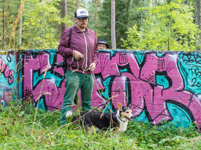 Graffitit-6.jpg
