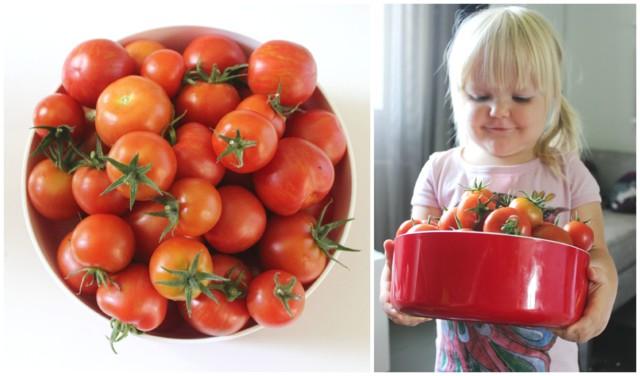 tomaatti.jpg