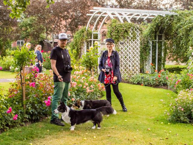Arboretum-10.jpg
