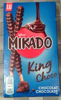 espanja_2015_41_mikado_king_choco.jpg