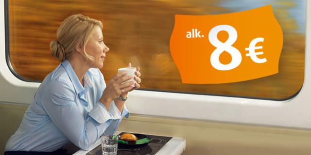Veturi_SyysSaasto_700x350_oranssi.jpg