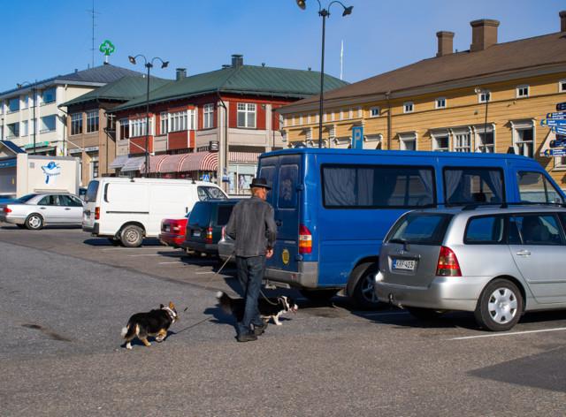 Kristiinankaup-10.jpg