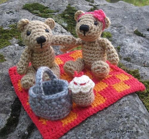 picnicteddybears054.jpg