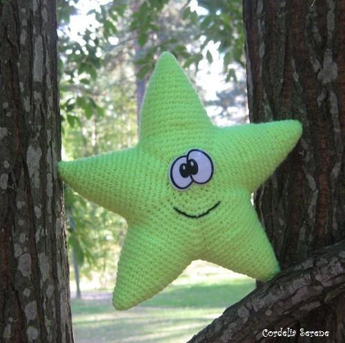 star006.jpg