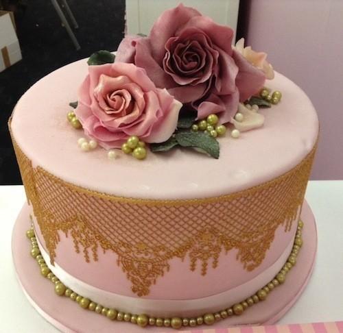 Cake%20Lace%20B%20.jpg