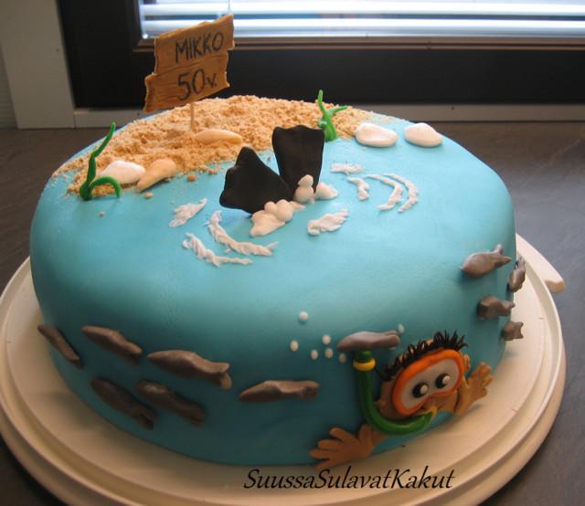 kakku5.jpg