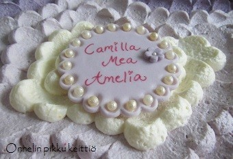 Camilla3.jpg