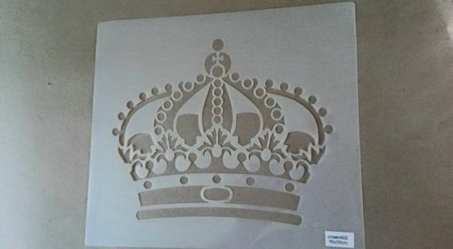 kruunu.jpg