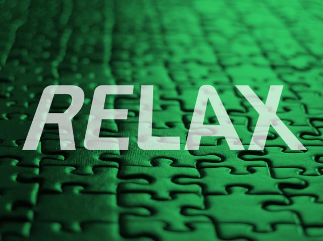 puzzle-1421844.jpg