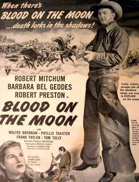 blood_on_the_moon.jpg