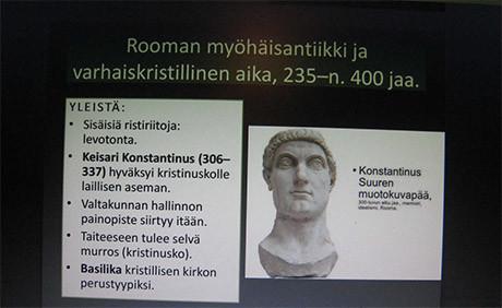 Konstantin.jpg