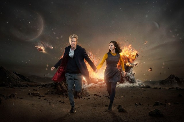 doctor-who-season-9-two-minute-prologue.