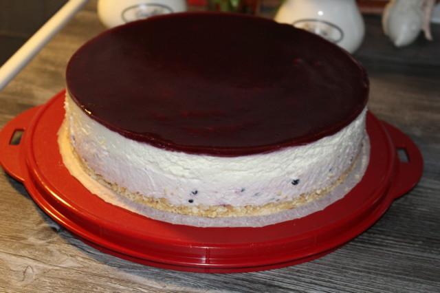 2015.9.4.%20kuningatar-mustikka-vanilja%