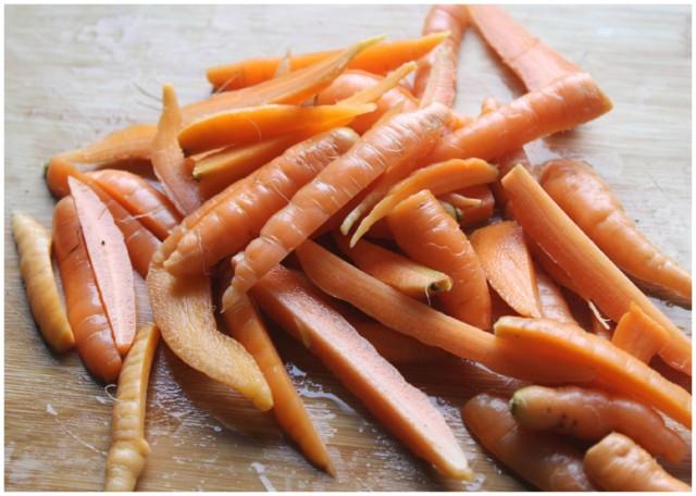 porkkana.jpg