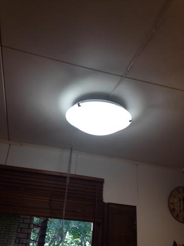 lamppupaikallaan.jpg