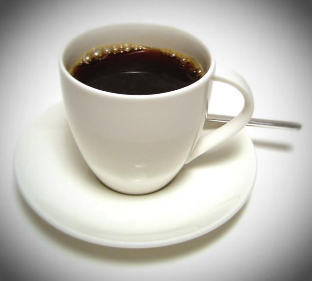 coffee-2-1327659.jpg