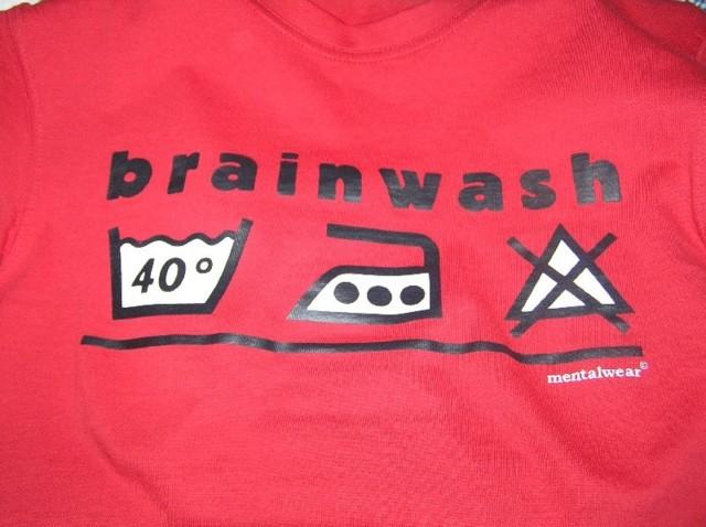 brain%20wash%20001.jpg