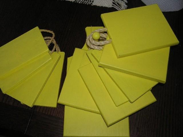 keltaiset%20laudat.jpg
