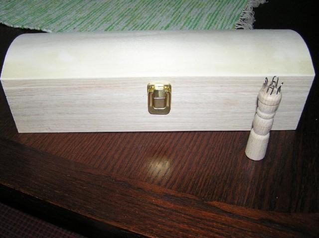 mekko-11%20014.jpg