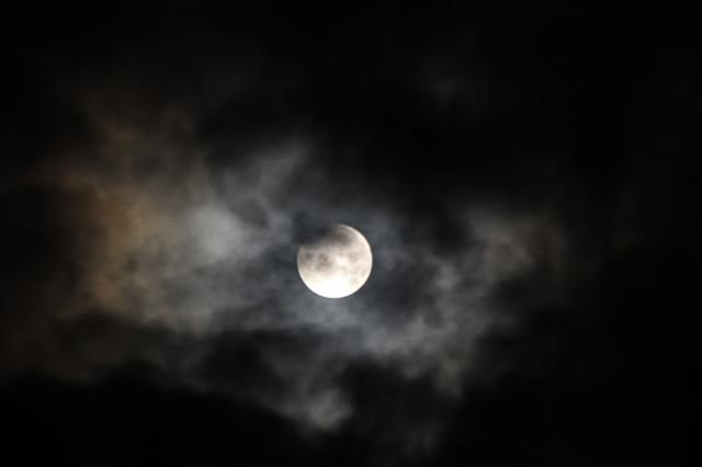 kuu4.jpg