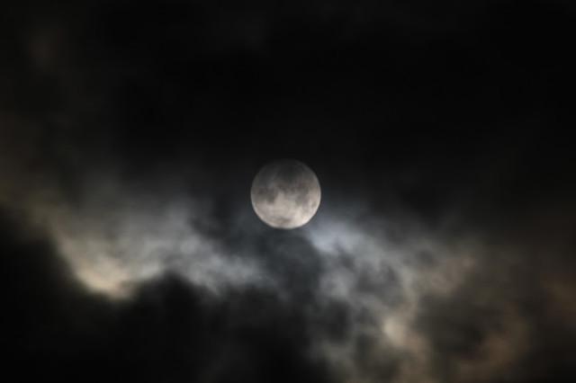 kuu3.jpg