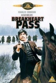 breakheart_pass.jpg