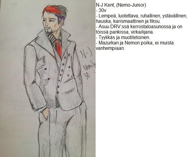 N-J.jpg