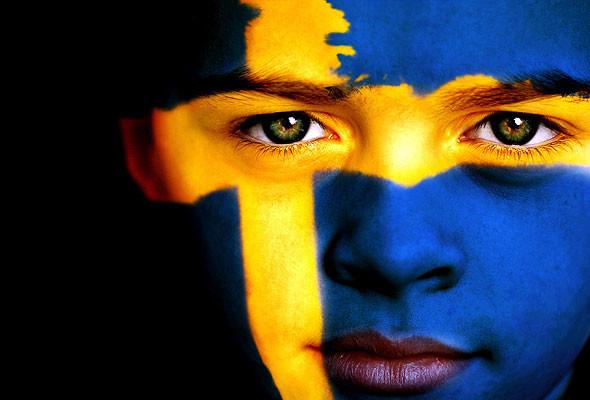 Swedish-lessons-at-London-Language-Studi