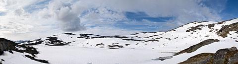 Norja_Panorama11.jpg