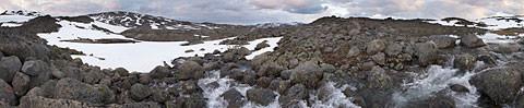 Norja_Panorama10.jpg