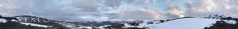 Norja_Panorama4.jpg