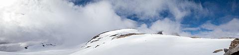 Norja_Panorama3.jpg
