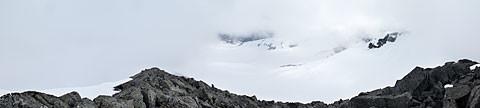 Norja_Panorama9.jpg