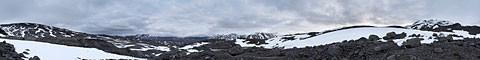Norja_Panorama8.jpg