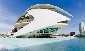 Postmoderni Arkkitehtuuri