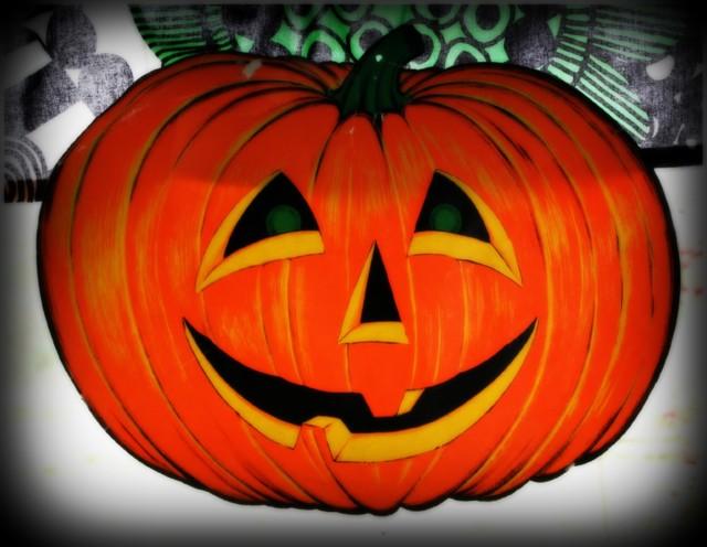 halloween2%2C0.jpg