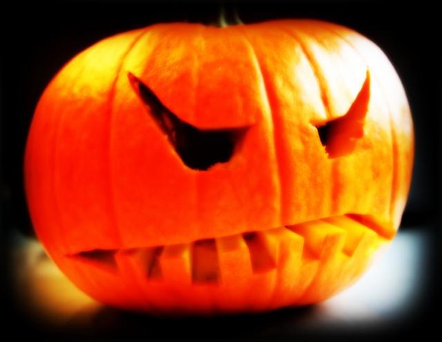 halloween3%2C00.jpg