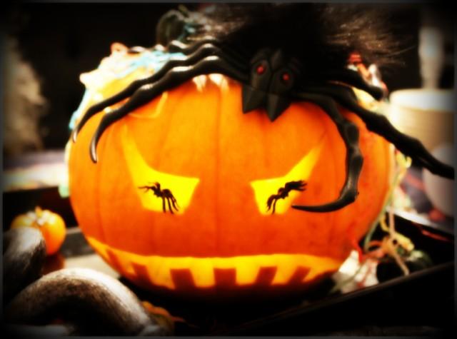halloween96%2C0.jpg