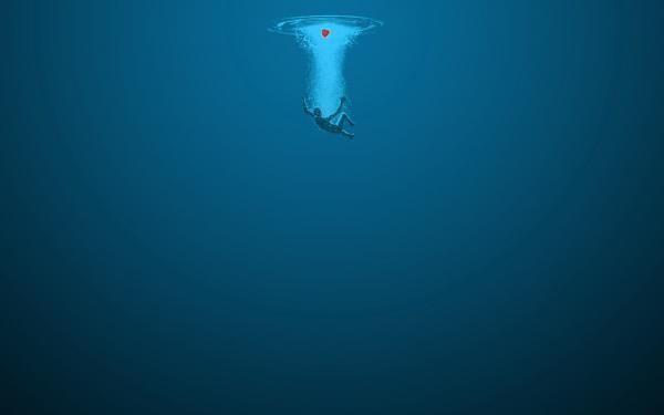 water-alone-drowning-artwork-375x600.jpg