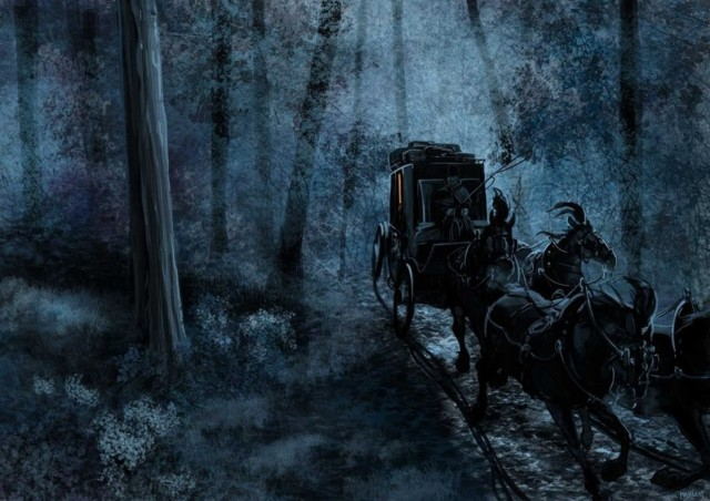 night_carriage_by_marutanielle-d37f61e.j