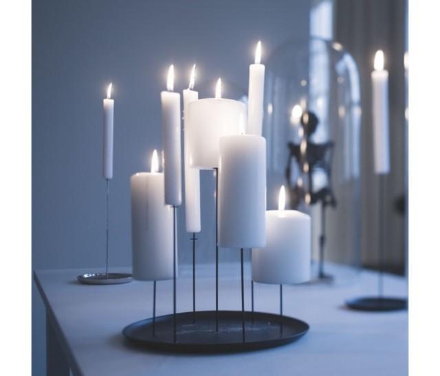 Kn2multi-candle-pin-black-eno.jpg