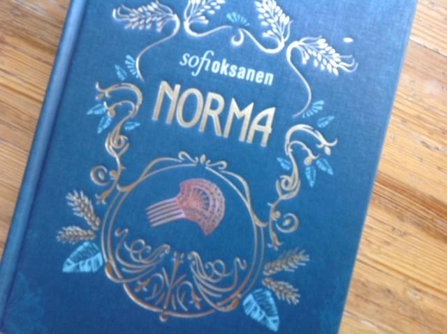 Norma%204.jpg