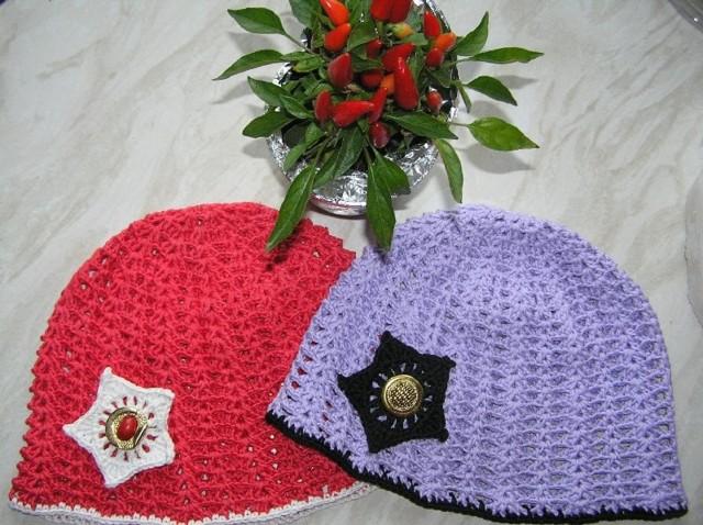 Liisa-hattu%20-11%20N.jpg