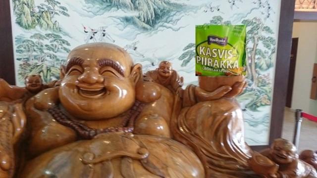 vihisbuddha.jpg