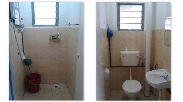 Bathroom%20and%20toilet.jpg