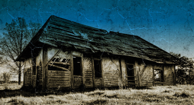 oldhouse.jpg