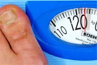 lihavuusp%C3%A4iv%C3%A4.jpg