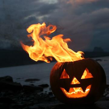 Samhain2.jpg